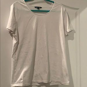 Lauren women T-shirt